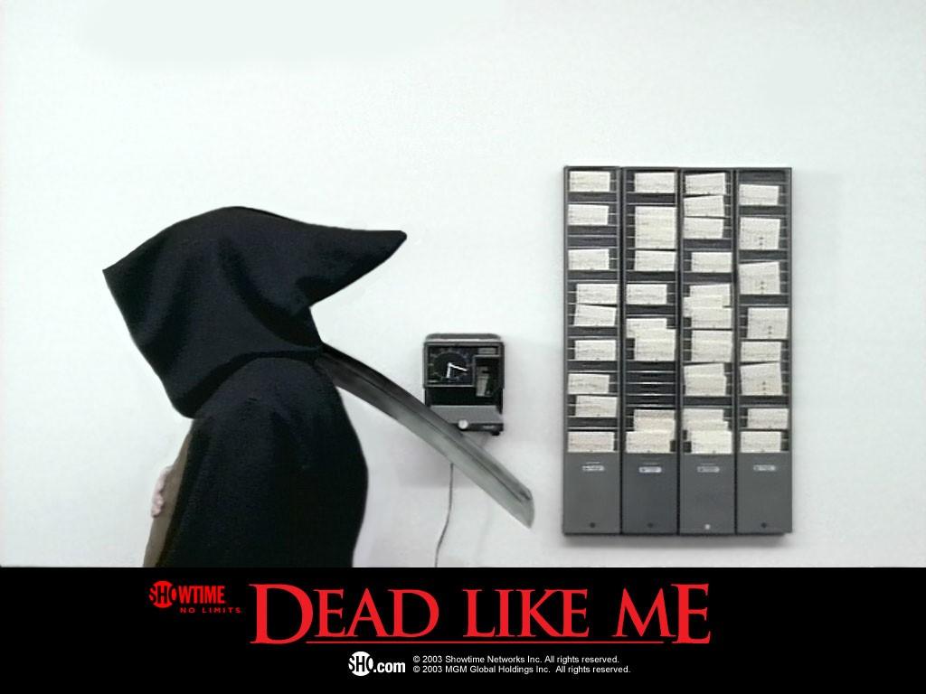 dead-like-me3