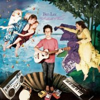 Ben Lee - Rebirth Of Venus