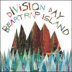 Division Day - Beartrap Island