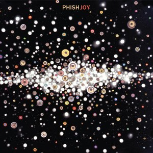 Phish - Joy
