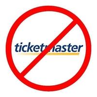 Boycott Ticketmaster!!!
